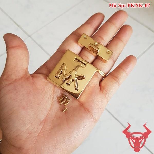 Tuidacasau Phụ Kiện Nút Khóa Cho Đồ Da PKNK-07 (4)