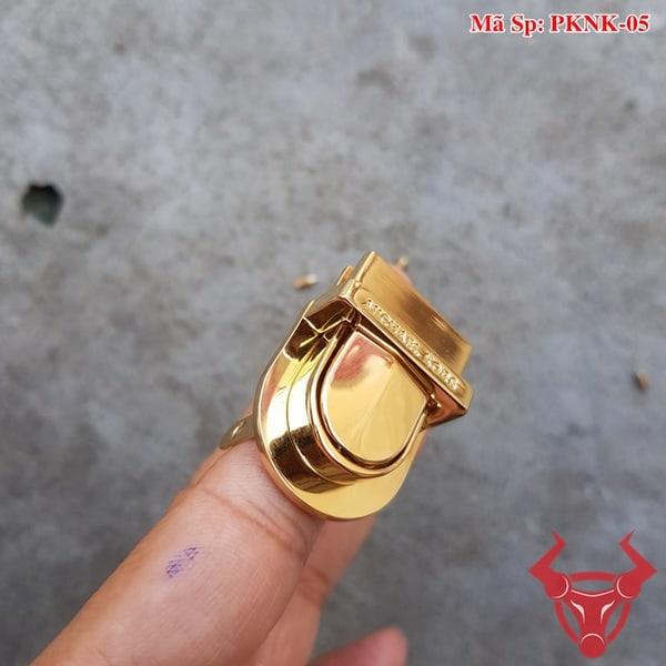 Tuidacasau Phụ Kiện Nút Nhấn Mở Làm Đồ Da PKNK-05 (8)