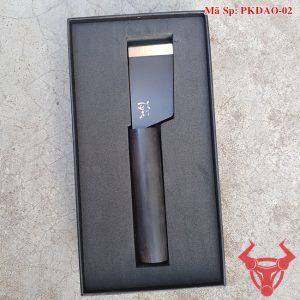 Dao Cắt Da Bò Chuyên Dụng PKDAO-02