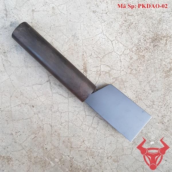 Dao Cắt Da Bò Chuyên Dụng PKDAO-02(13)