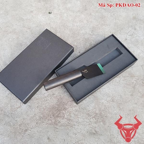 Dao Cắt Da Bò Chuyên Dụng PKDAO-02(15)