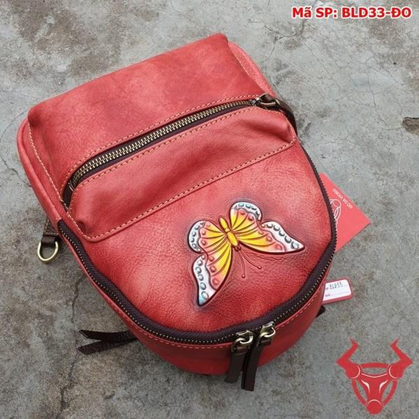 Tuidacasau Balo Da Bo Nam Cao Cap BLD33 DO (6)