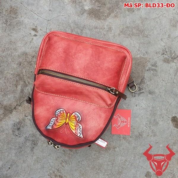 Tuidacasau Balo Da Bo Nam Cao Cap BLD33 DO (7)