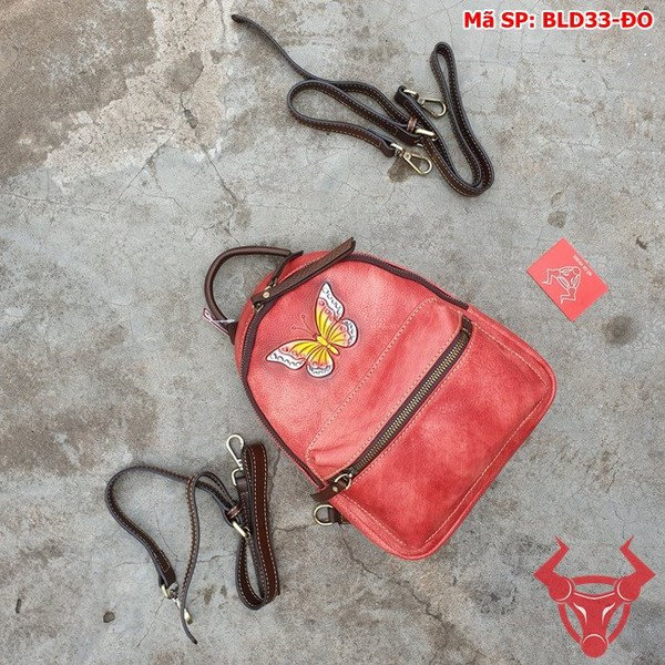 Tuidacasau Balo Da Bo Nam Cao Cap BLD33 DO (9)