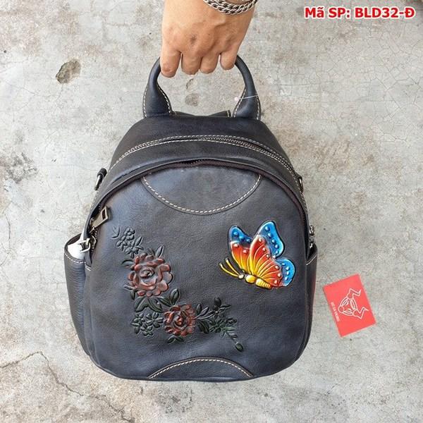 Tuidacasau Balo Da Nam Da Bò Tphcm BLD32-Đ (3)