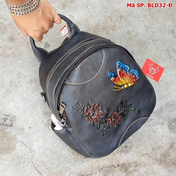 Tuidacasau Balo Da Nam Da Bò Tphcm BLD32-Đ (4)