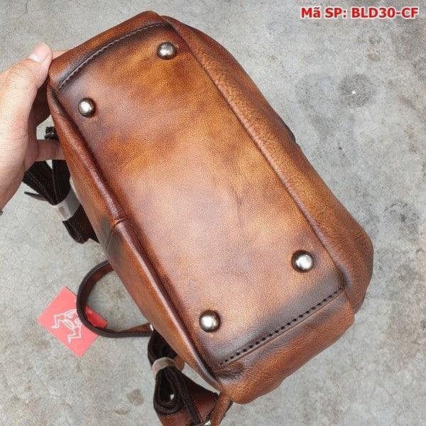 Tuidacasau Balo Da Nam Laptop Cao Cấp Tphcm BLD30 CF (12)