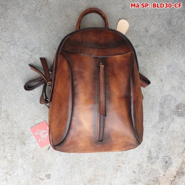 Tuidacasau Balo Da Nam Laptop Cao Cấp Tphcm BLD30 CF (4)