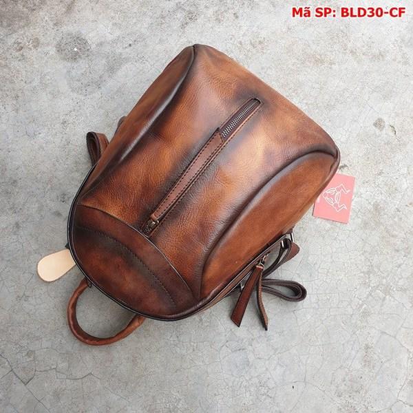 Tuidacasau Balo Da Nam Laptop Cao Cấp Tphcm BLD30 CF (6)