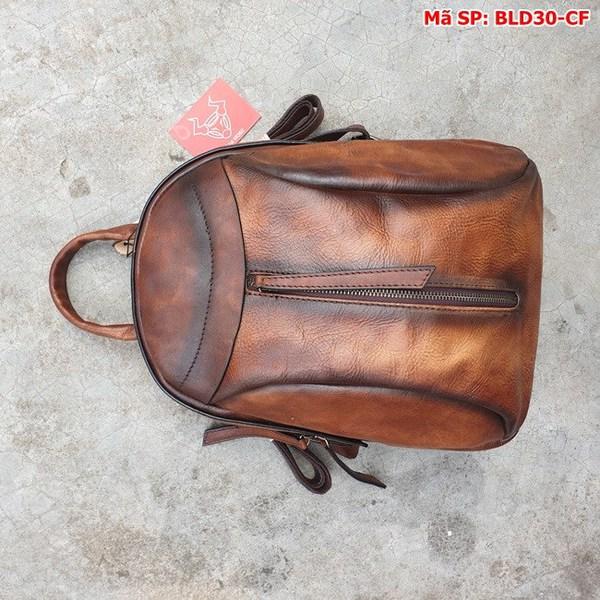 Tuidacasau Balo Da Nam Laptop Cao Cấp Tphcm BLD30 CF (8)