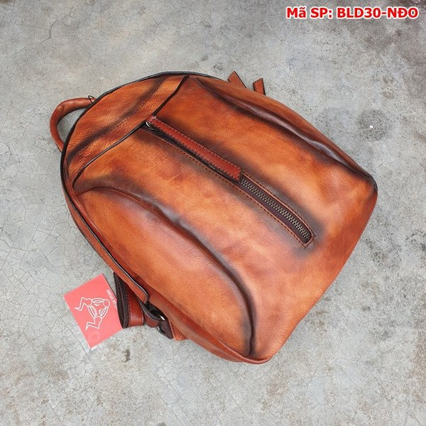 Tuidacasau Balo Da Nam Vr360 Cao Cấp BLD30 NDO (4)