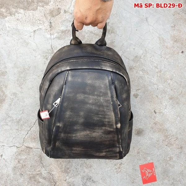 Tuidacasau Balo Da Thật Thời Trang Nam Tính BLD29 D (4)