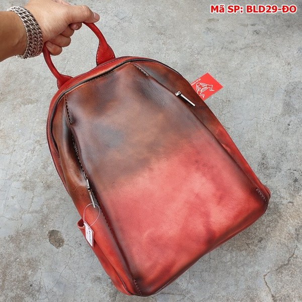 Tuidacasau Balo Dung Laptop Da Bo Dep BLD29 DO (2)
