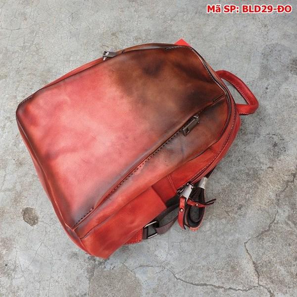 Tuidacasau Balo Dung Laptop Da Bo Dep BLD29 DO (3)