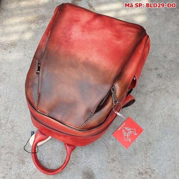 Tuidacasau Balo Dung Laptop Da Bo Dep BLD29 DO (4)