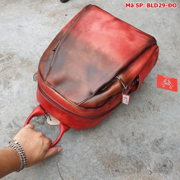 Tuidacasau Balo Dung Laptop Da Bo Dep BLD29 DO (5)
