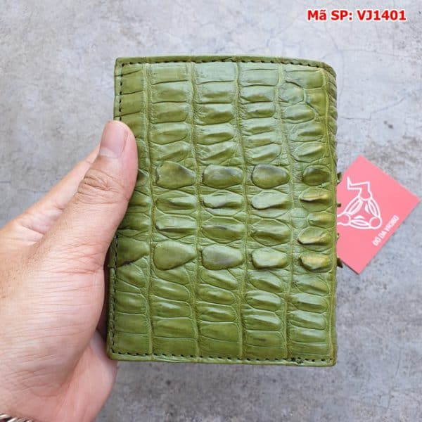 Tuidacasau Bop Dung Nam Ca Sau Gai Lung Mau Xanh Reu VJ1401 (3)