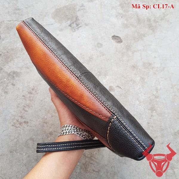 Tuidacasau Clutch Cam Tay Da Bo Nam CL17 A (7)