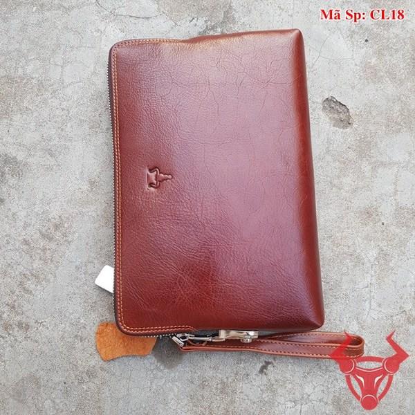 Tuidacasau Clutch Cam Tay Nam Cong So CL18 (4)