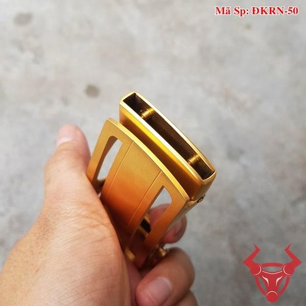 Tuidacasau Dau Khoa Dong That Lung Nam DKRN 50 (6)