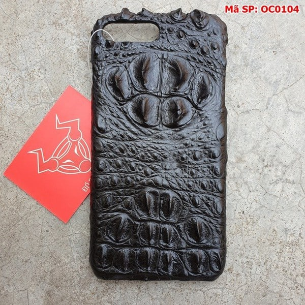 Tuidacasau Op Lung 7Plus8Plus Ca Sau Iphone Gu Den OC0104 (1)