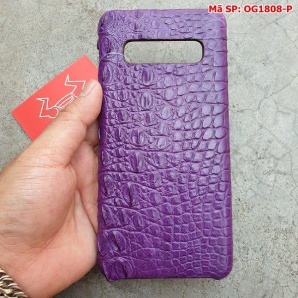Tuidacasau Op Lung Ca Sau Samsung S10 Plus Tron Tim OG1808 P (3)