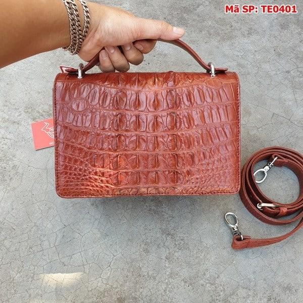 Tuidacasau Tui Da Ca Sau Gai Lung Phong Thu Mau Nau Do TE0401 (2)