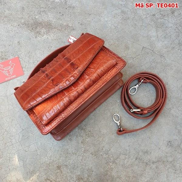 Tuidacasau Tui Da Ca Sau Gai Lung Phong Thu Mau Nau Do TE0401 (7)