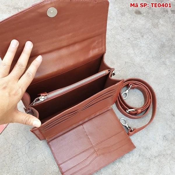 Tuidacasau Tui Da Ca Sau Gai Lung Phong Thu Mau Nau Do TE0401 (9)