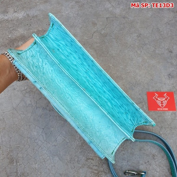 Tuidacasau Tui Da Da Dieu Phong Thu Tphcm Mau Xanh Coban TE13D3 (4)