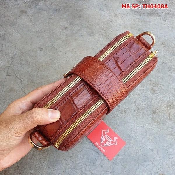 Tuidacasau Tui Deo Cheo Ca Sau Tron Nu Mau Nau Do TH0408A (4)