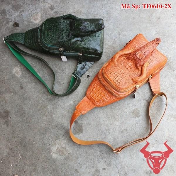Tuidacasau Tui Deo Cheo Nguyen Dau Ca Sau Doc La TF0610 2X (11)