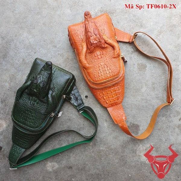 Tuidacasau Tui Deo Cheo Nguyen Dau Ca Sau Doc La TF0610 2X (12)