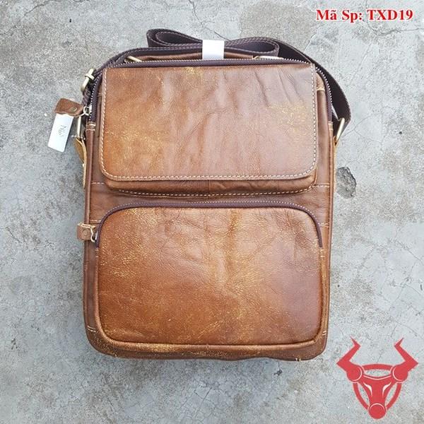 Tuidacasau Tui Xach Nam Da Bo Dep TPhcm TXD19 (1)