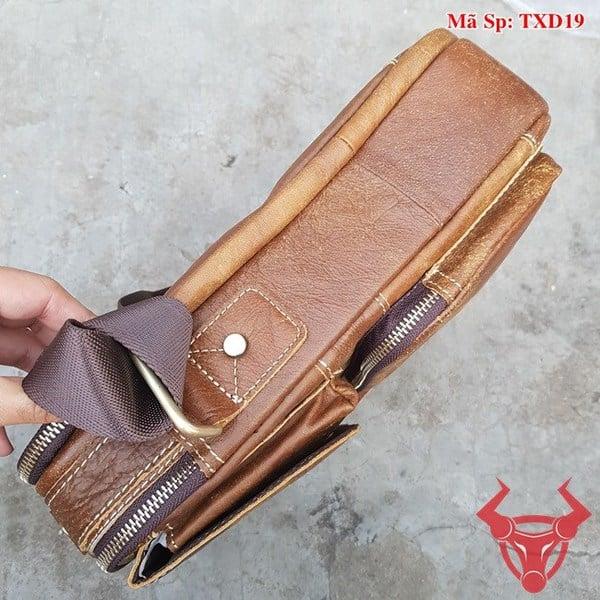 Tuidacasau Tui Xach Nam Da Bo Dep TPhcm TXD19 (10)