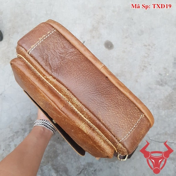 Tuidacasau Tui Xach Nam Da Bo Dep TPhcm TXD19 (11)