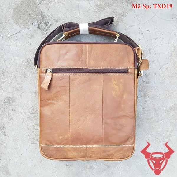 Tuidacasau Tui Xach Nam Da Bo Dep TPhcm TXD19 (2)