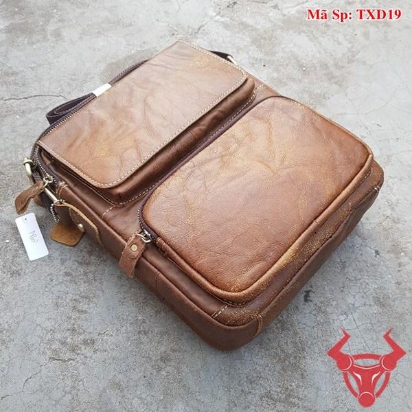 Tuidacasau Tui Xach Nam Da Bo Dep TPhcm TXD19 (4)