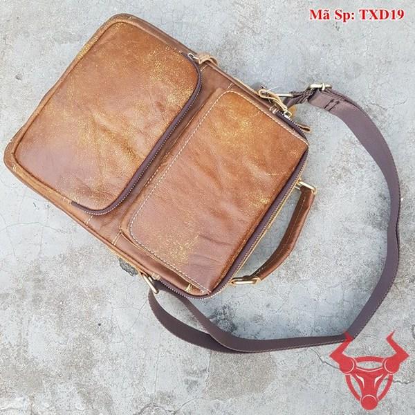 Tuidacasau Tui Xach Nam Da Bo Dep TPhcm TXD19 (5)