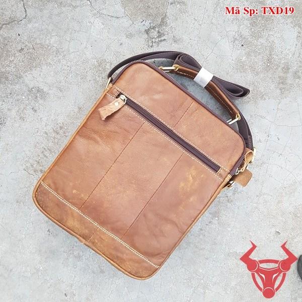 Tuidacasau Tui Xach Nam Da Bo Dep TPhcm TXD19 (6)