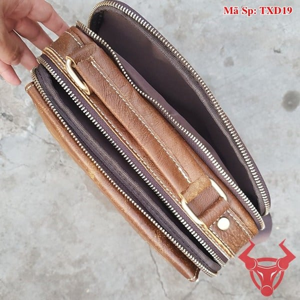 Tuidacasau Tui Xach Nam Da Bo Dep TPhcm TXD19 (7)