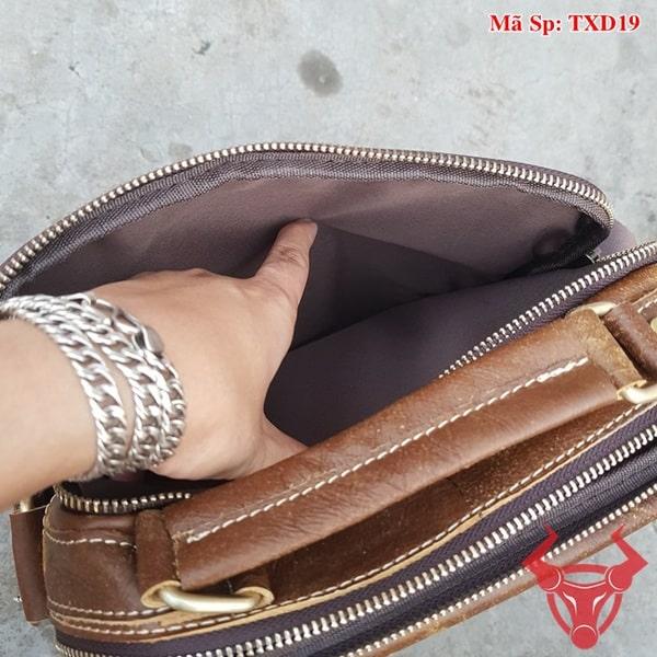 Tuidacasau Tui Xach Nam Da Bo Dep TPhcm TXD19 (8)