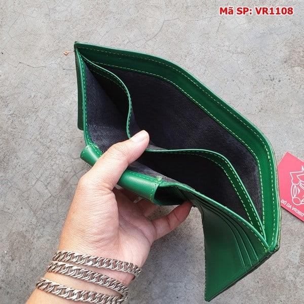 Tuidacasau Vi 3 Gap Da Ca Sau Gai Lung Xanh La VR1108 (10)
