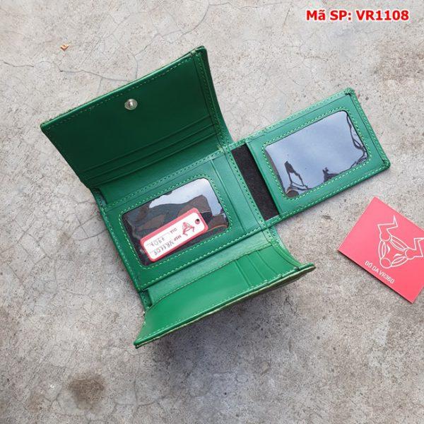 Tuidacasau Vi 3 Gap Da Ca Sau Gai Lung Xanh La VR1108 (9)