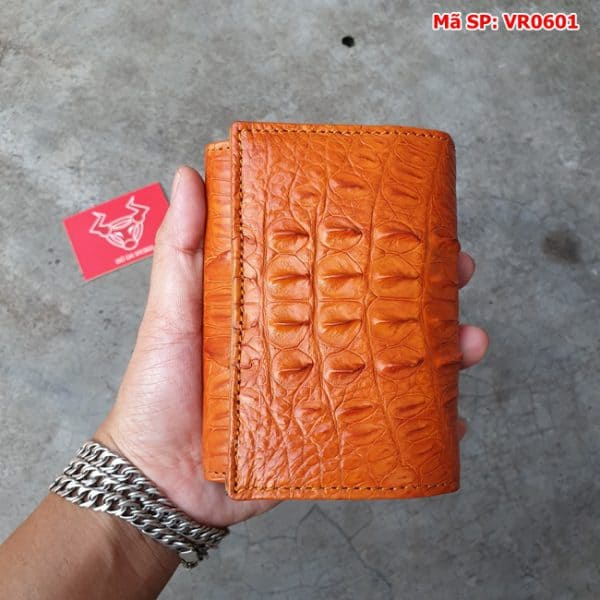 Tuidacasau Vi Ca Sau 3 Gap Gai Lung Vang Bo VR0601 (1)