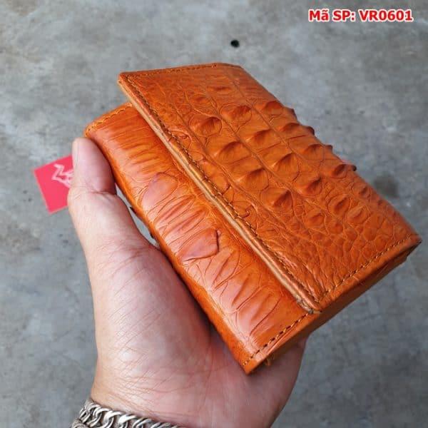 Tuidacasau Vi Ca Sau 3 Gap Gai Lung Vang Bo VR0601 (2)