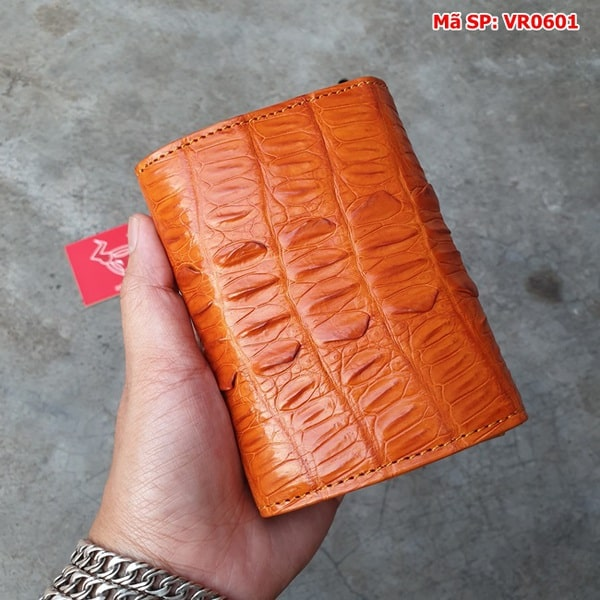 Tuidacasau Vi Ca Sau 3 Gap Gai Lung Vang Bo VR0601 (3)