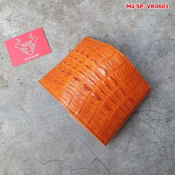 Tuidacasau Vi Ca Sau 3 Gap Gai Lung Vang Bo VR0601 (5)