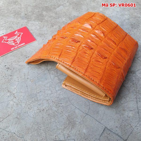 Tuidacasau Vi Ca Sau 3 Gap Gai Lung Vang Bo VR0601 (6)