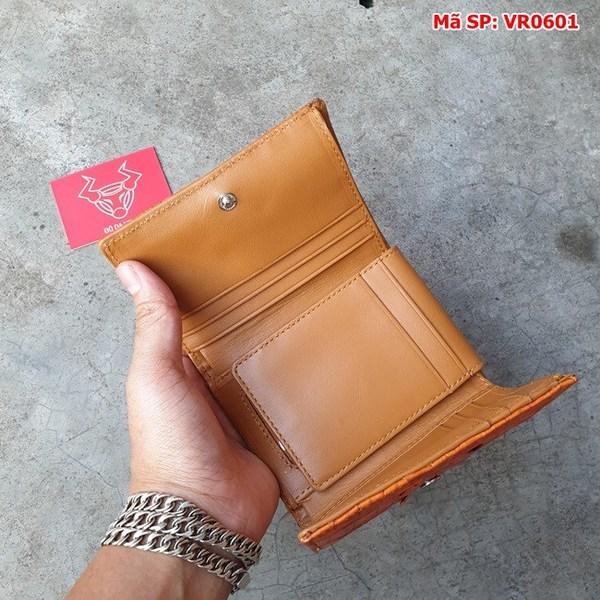 Tuidacasau Vi Ca Sau 3 Gap Gai Lung Vang Bo VR0601 (7)